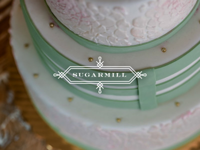 Sugarmill Website cover