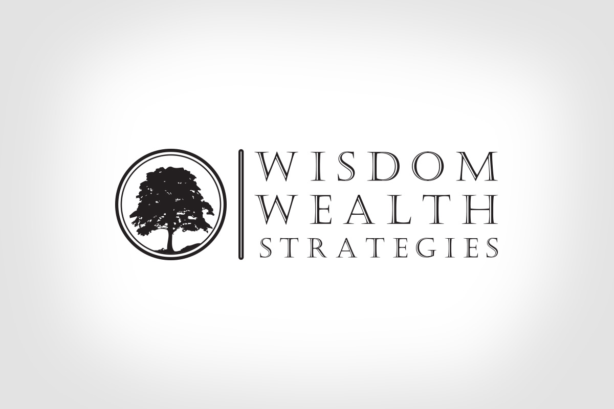 Wisdom Wealth Strategies - Logo
